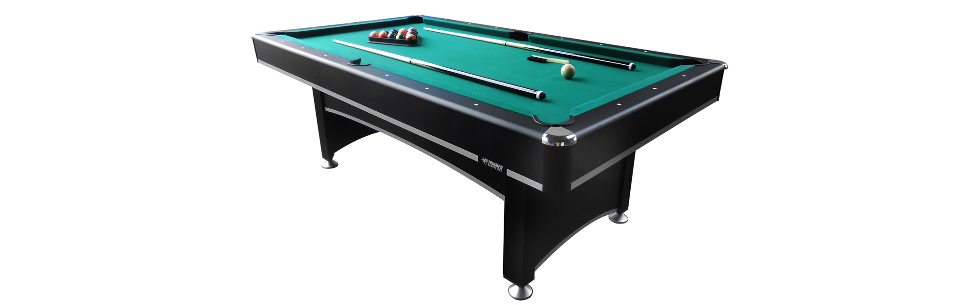 triumph-7-phoenix-pool-table-with-table-tennis-top_mainProductImage_FullSize